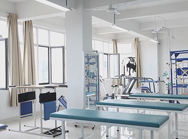 康复治疗技术(Rehabilitation therapy technology)